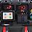 Thumbnail: MaxiSYS MS919