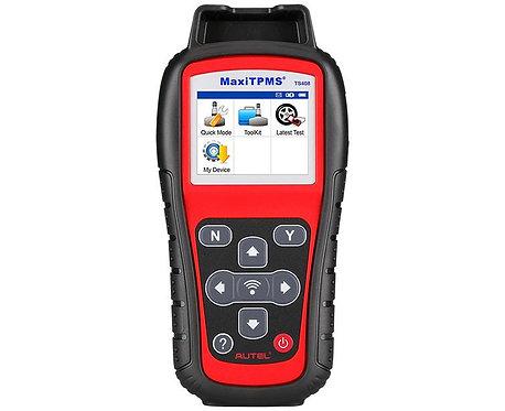 MaxiTPMS TS408