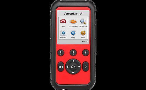 AutoLink AL629