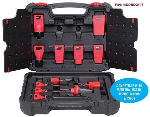 MSOBD2 Kit