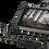 Thumbnail: MaxiVideo MV108