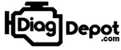diagdepot_logo_ku.jpg