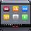 Thumbnail: MaxiSYS MS908S