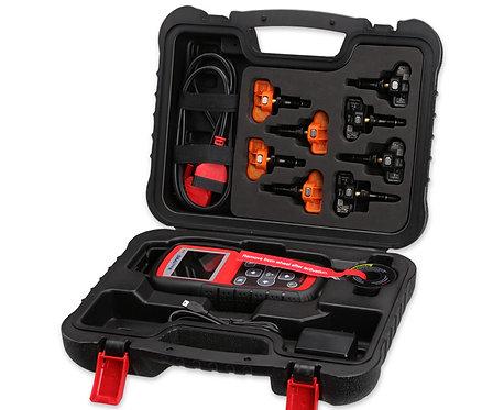 MaxiTPMS TS508K-1 Kit
