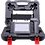 Thumbnail: MaxiVideo MV500