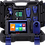 Thumbnail: MaxiIM IM508 Key Programming Tablet