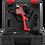 Thumbnail: MaxiVideo MV400-5.5