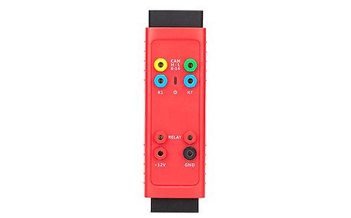 MaxiIM G-Box2
