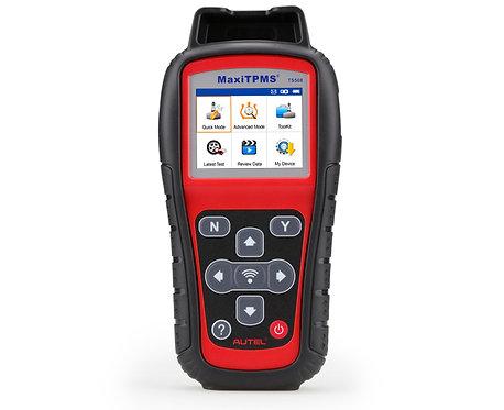 MaxiTPMS TS508K-4 Kit