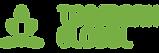 TeaMonk Global - Logo.png
