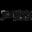 Jamies_logo.png