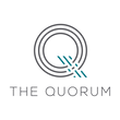 Quorum logo teal-01.png