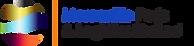 MPL_logo.png