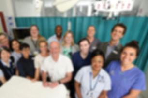 ICU_staff.jpg