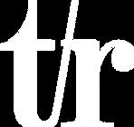 Website_logo_weiss_transparent_h100px.pn