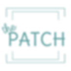00 TEAL PATCH LOGO.png