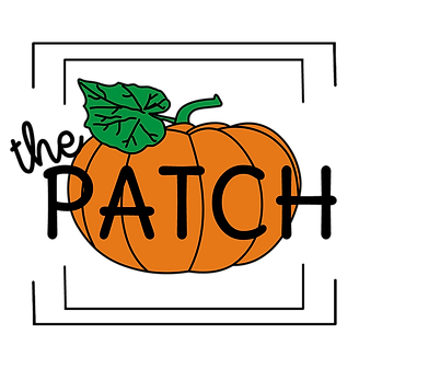 pumpkin patch image.png