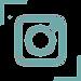 instagram-3814080_1280.png