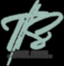 blue logo7.png
