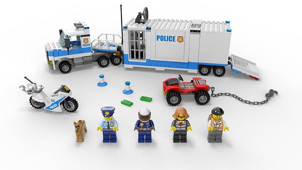 LegoCity.png