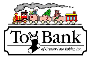 TOYBANK VIDEO toybank logo all_edited.pn