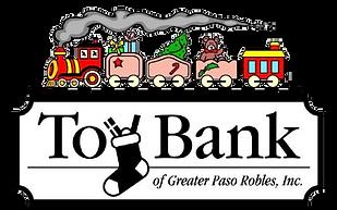 TOYBANK VIDEO toybank logo all_edited.pn
