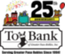 ToyBankLogoColorSmall.png
