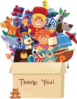 ToyBoxThanks.png