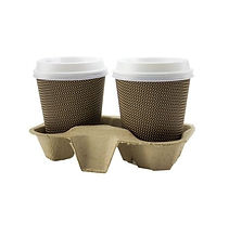 2-cup-carrier-trays.jpg