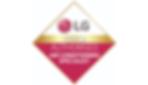 LG Authorised Dealer Western Sydney