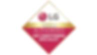 LG Authorised Air Conditioning Dealer