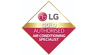 LG Authorised Air Conditioning Dealer