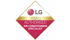 LG Authorised Air Conditioning Penrith
