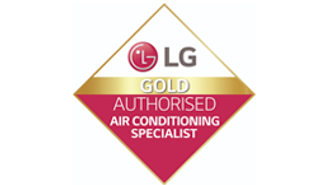 LG Authorised Dealer Willoughby
