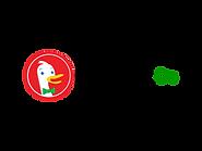 duckduckgo-2-logo.png