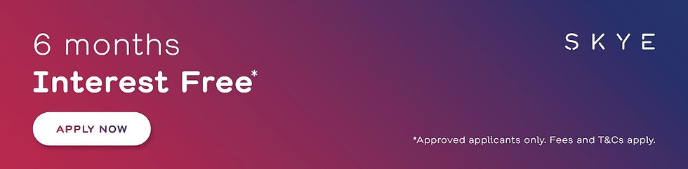 skye application.jpg