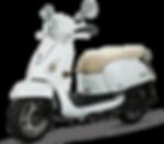 sym-classic-200i-white-300x263_orig.png