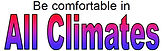 all climates logo main.jpg