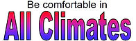 All Climates Air Conditioning and Electrical