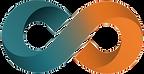 ccs logo no wording_edited.png