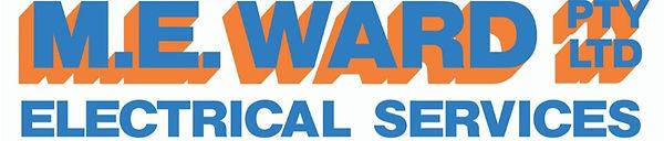 me ward logo.jpg