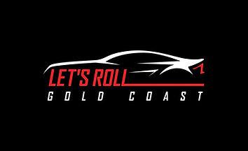 lets roll logo.jpg