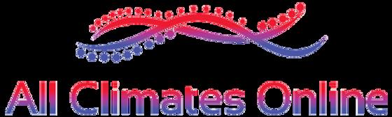 allcimatesonline logo.png