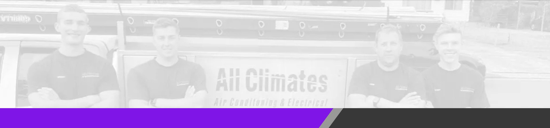 air conditioning and electrician kellyville