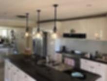 lighting installation and maintenance western sydney