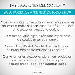 lecciones covid-19 6.jpg