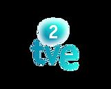 Logotipo-TVE2.png