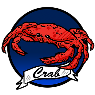 Val's Ocean Pacific Seafood Distribution High Quality Crab