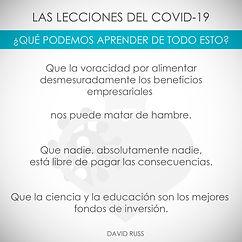 lecciones covid-19 4 ok.jpg