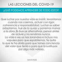 lecciones covid-19 5.jpg